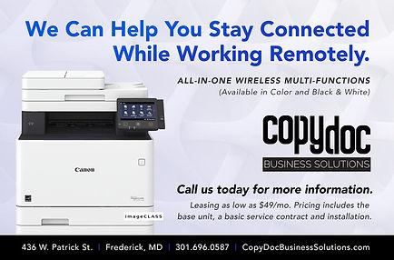 CopyDoc-0821-800px.jpg