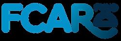 FCARe-logo-RGB.png