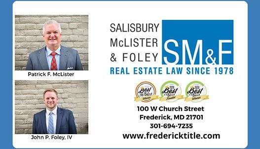 SM&F-Newsletter-2-0421-1024px.jpg