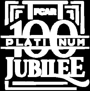FCAR-Platinum-Jubilee-logo-One-Color-Whi