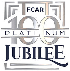 FCAR-Platinum-Jubilee-logo-Full-Color-64