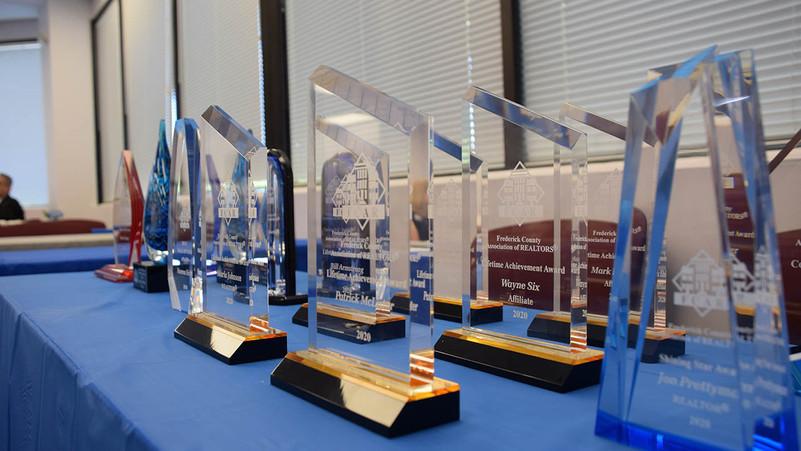 FCAR-awards-2020-6.jpg