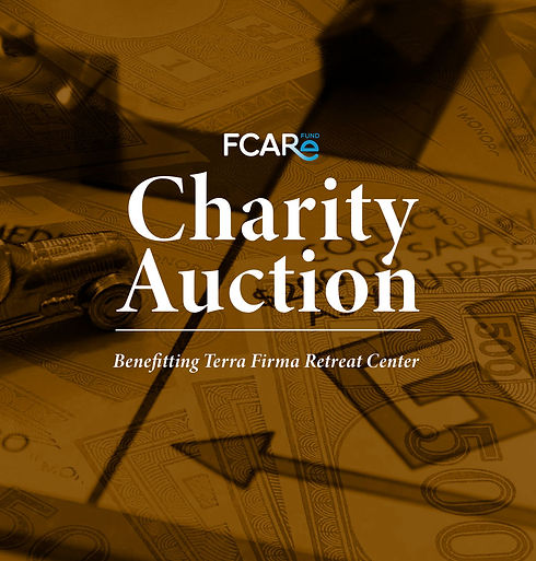Charity-Auction-web-event.jpg
