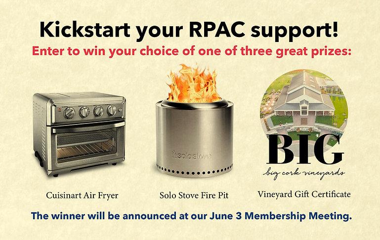 RPAC-Raffle-prizes-1080x680.jpg