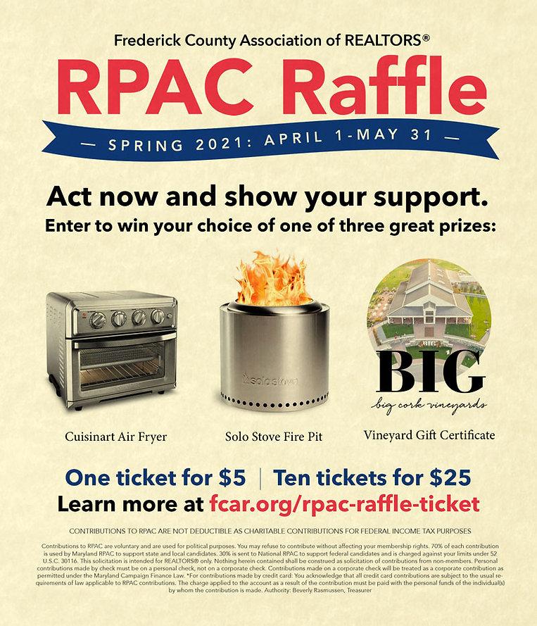 RPAC-Raffle-SQ-items-v2-0421-600px.jpg