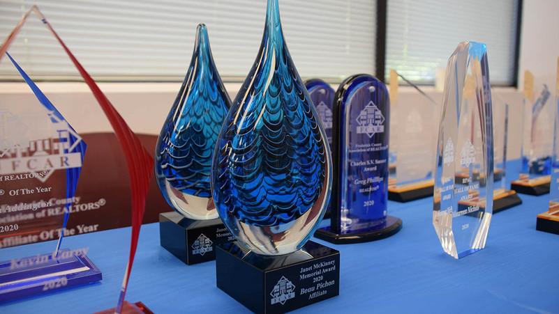 FCAR-awards-2020-5.jpg