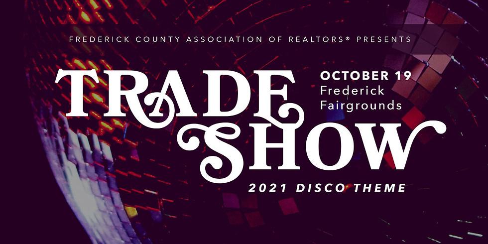 FCAR Trade Show