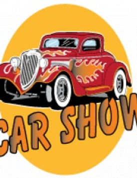 classic-car-show-clipart-15.jpg