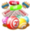deal no deal bingo logo small.jpg