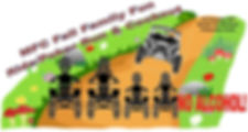 atv poker run logo.jpg