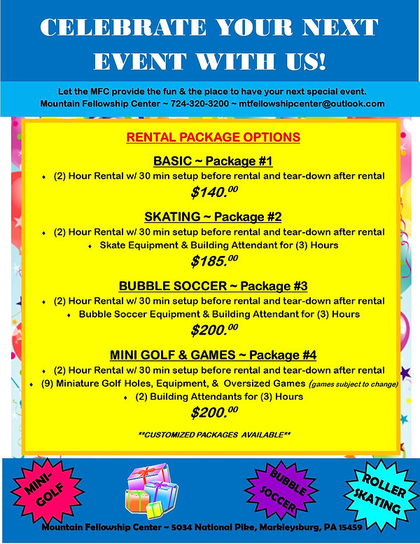 Event Rental Flyer Pkg.jpg