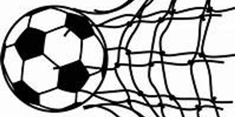 Summer Adult Soccer