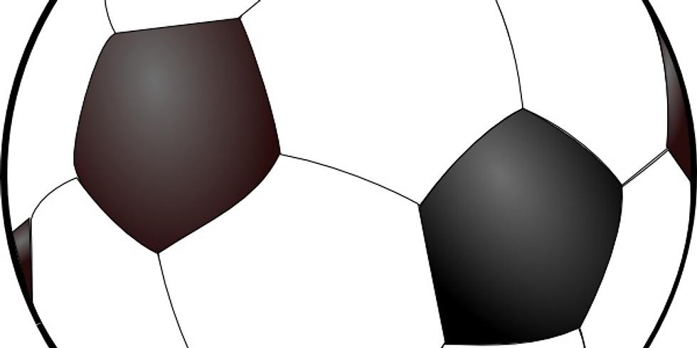 MFC Soccer Club Winter Tournament Evaluation Night - #2 (1)