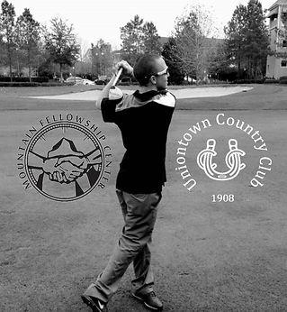 golf scramble logo orginal with host.jpg