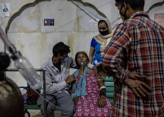 danish-siddiqui-india-coronavirus-ghazia