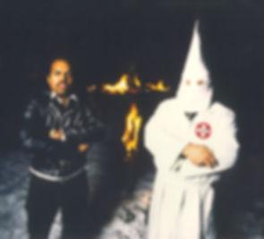 Daryl Davis.jpg