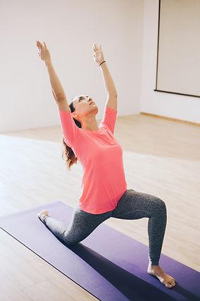 Conejo Yoga-6.jpg