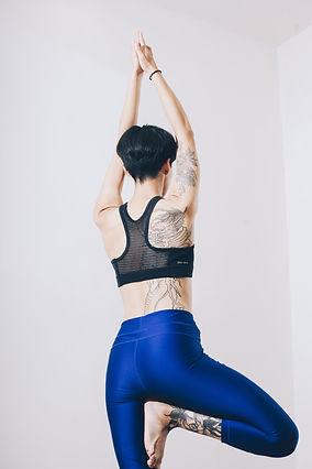 Conejo Yoga-67.jpg