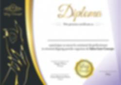 DIPLOMA-NOUA-1.jpg
