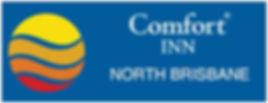 Comfort Inn logo.jpg