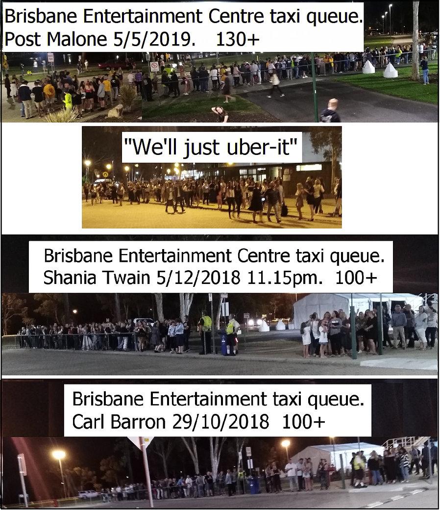 Taxi queues May 2019.jpg