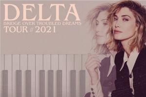 Delta G.jpg