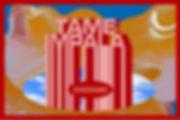 Tame Impala.jpg