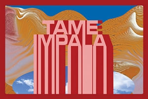 Tame Imp.jpg