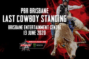 PBR Last Cowboy.jpg