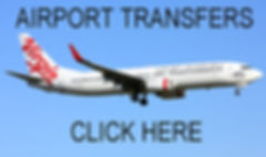 Plane transfers.jpg