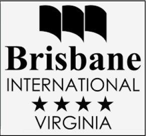 BIV logo.jpg