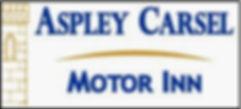 Aspley Carsel Motor Inn.jpg