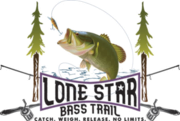 HM League Fishing Logo2 EDIT.jpg