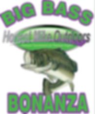 Big Bass Bonanza.png