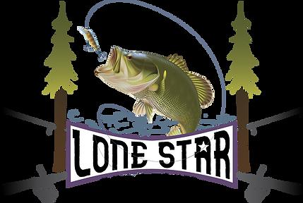 HM League Fishing 300DPI.png