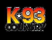 WSEK-FM.png