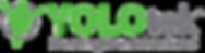 YOLOtek-logo-PoweringYourAdventures-Larg