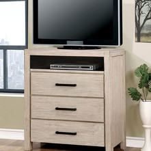 FA CM7382WH-TV
