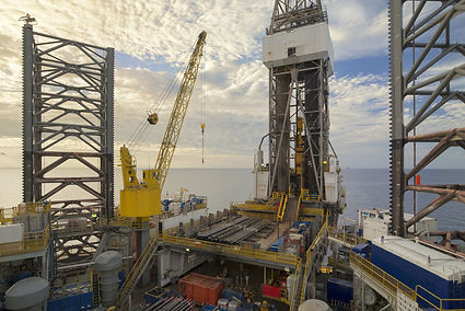 Oilfield Supply   Asia Offshore Solutions Pte Ltd