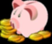 savings-box-161876__480.png