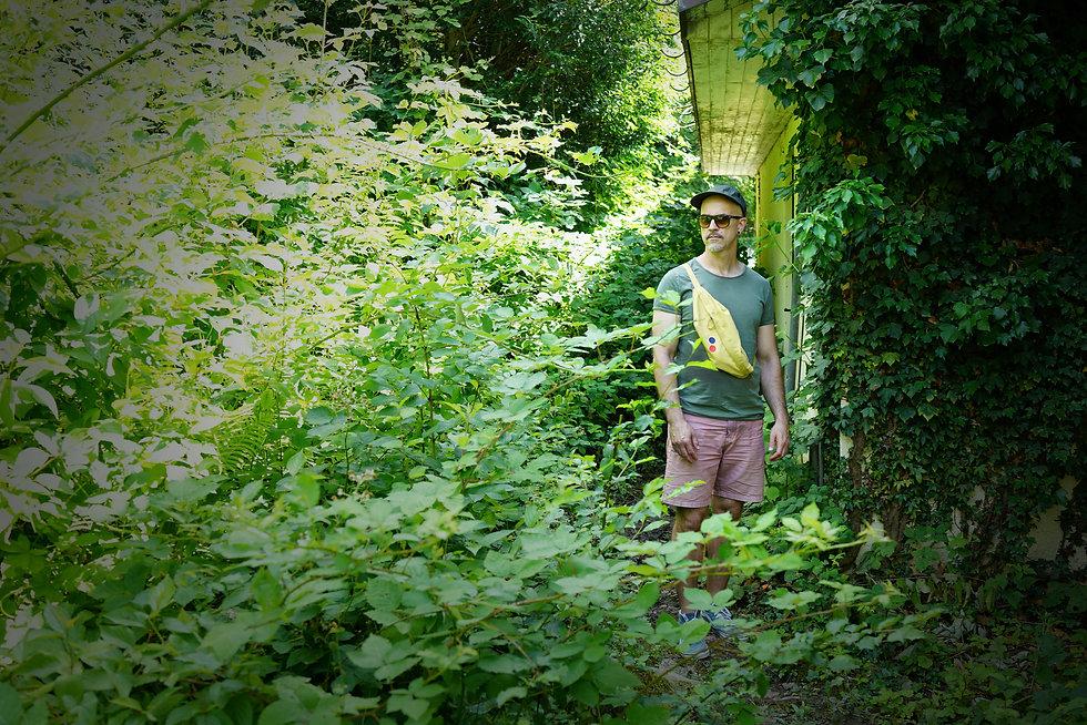 Garten 03354.jpg