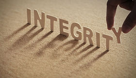 Integrity-How-We-Live-When-No-One-Is-Wat