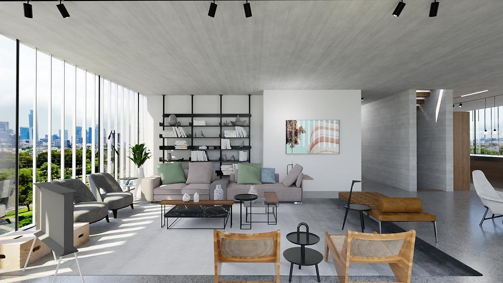 livingroom_view_1_ver_A.png