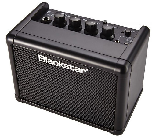 Blackstar Fly Amp