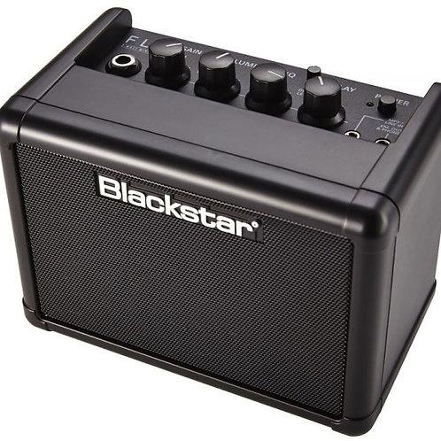 Blackstar Fly Amp