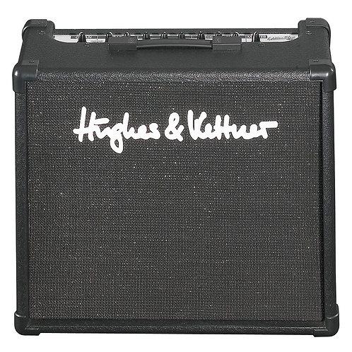 Hughes & Kettner EBL15 DFX