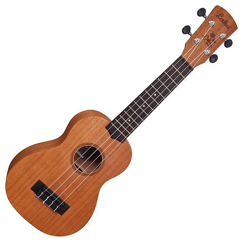 Laka VUS10 Soprano Acoustic Ukulele