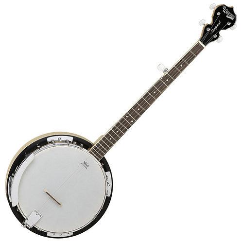 Tanglewood TWB 18 M5 Banjo-Maple