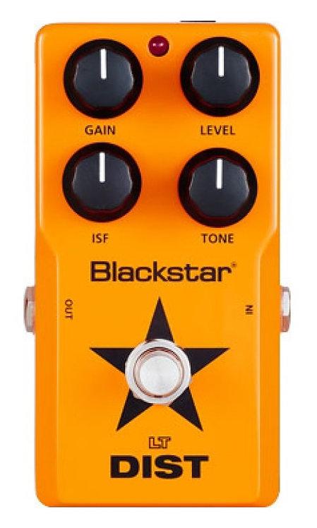 Blackstar LT Distortion