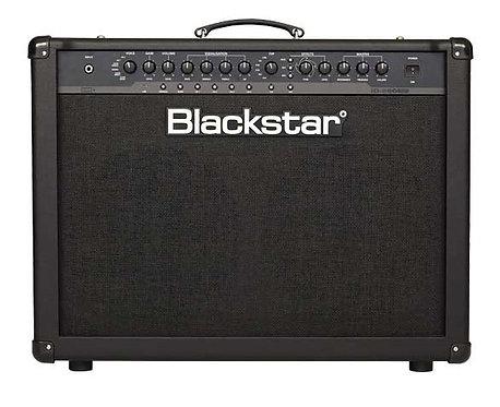 Blackstar ID:260 TVP